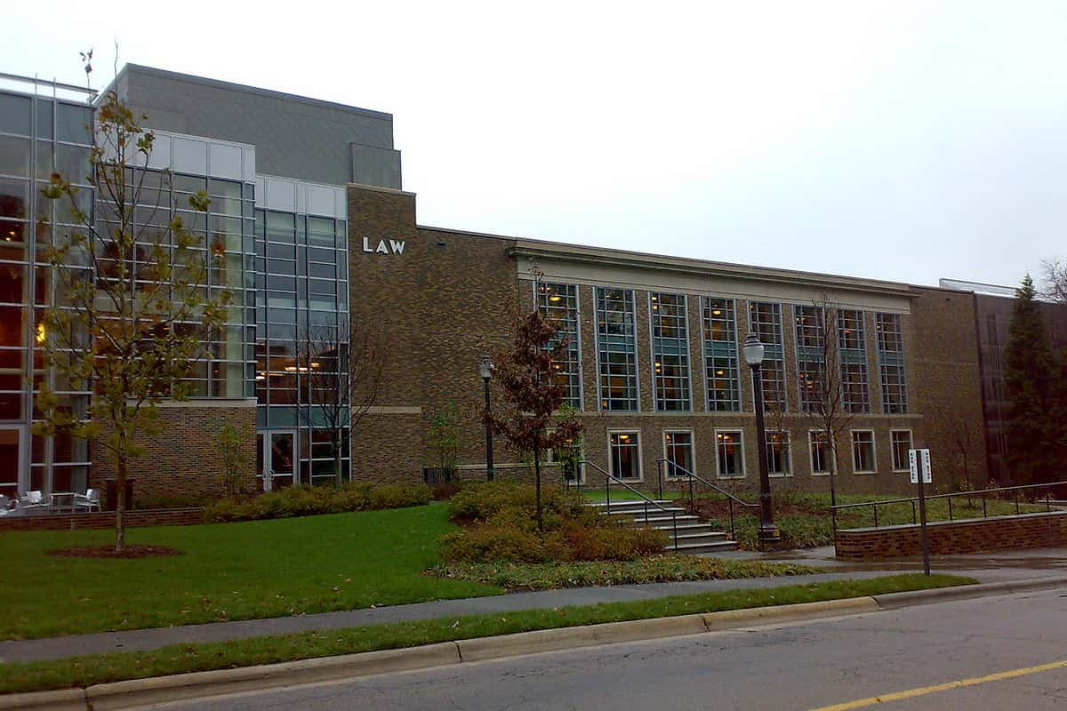 duke law school acceptance rate